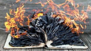 Book-burning-Shutterstock