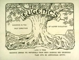 eugenics-cropped