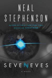 th_b_stephenson_seveneves
