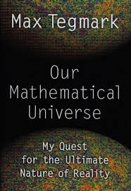 mathematical universe