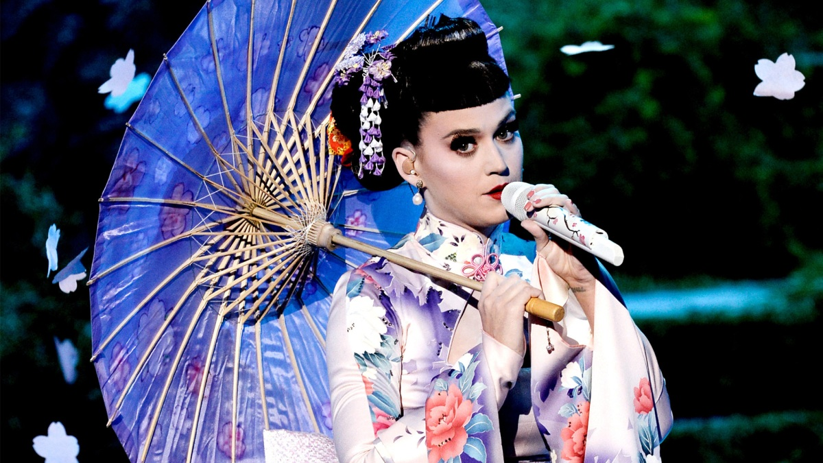 culture appropriation Browse cultural appropriation news, research and analysis from the conversation.